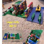 11 Yr Old Logan Fults