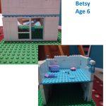 6 Yr Old Betsy