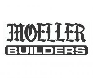 200820 Moeller Logo Sized for Website