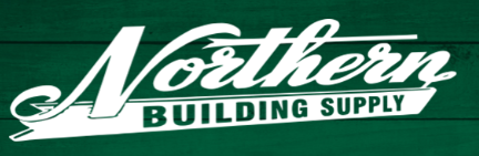 200820 Northern Building Supply