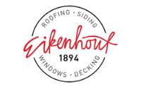 Eikenhout logo 2