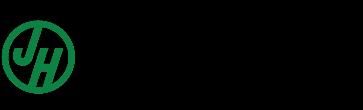 200902 JamesHardie-corporate-logo-MAIN-hex00833E-1400px