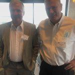 Bob O'Hara & Rob Whim