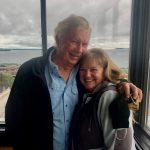Greg Shugart & Sally Erickson