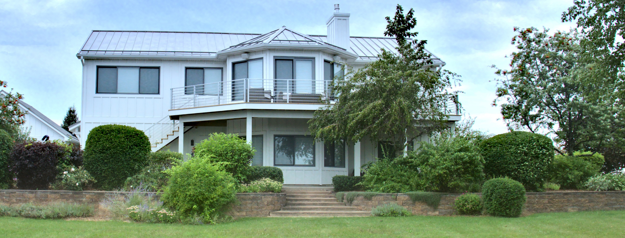 200916 Moeller Old Mission Exterior Large for Website