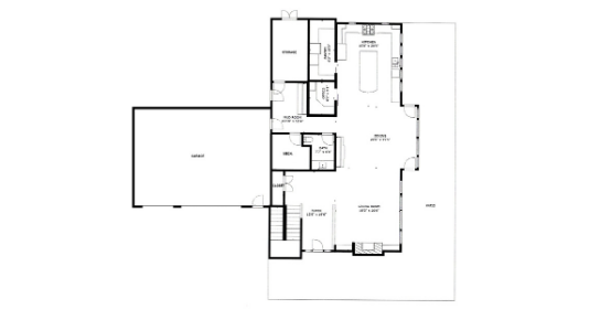 200921 MAC Floorplan Main Level