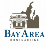 bay area contracting bac