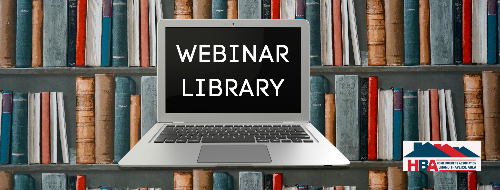 201119 Webinar Library Graphic