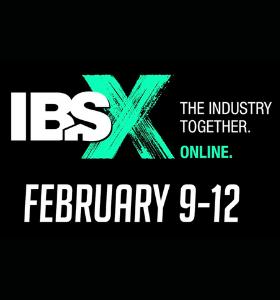 IBS2021forWebsite