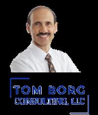 210120 Tom Borg