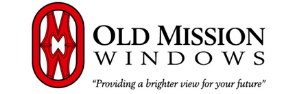 210224 old mission windows logo expo
