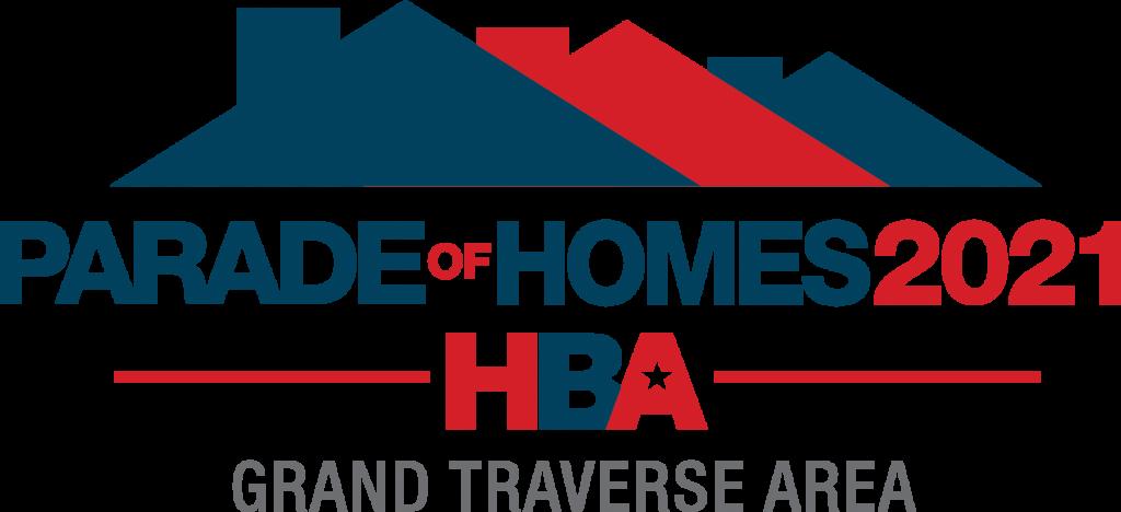 201221 HBA_POHGTA_2021_Logo_Final