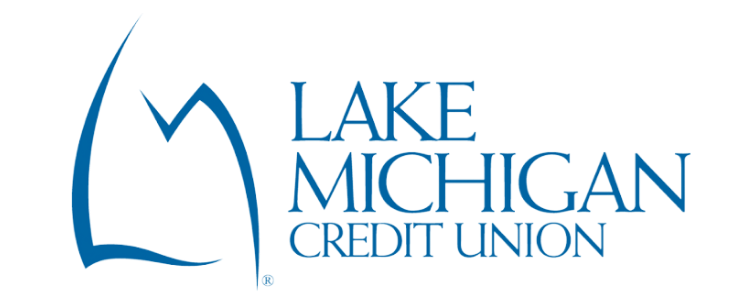 210322 LMCU Logo 2