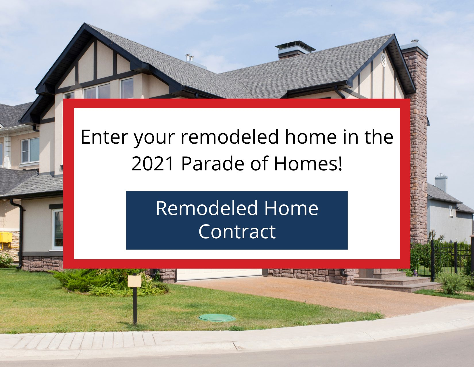 210323 Lrg Remodeled Home Contract Graphic