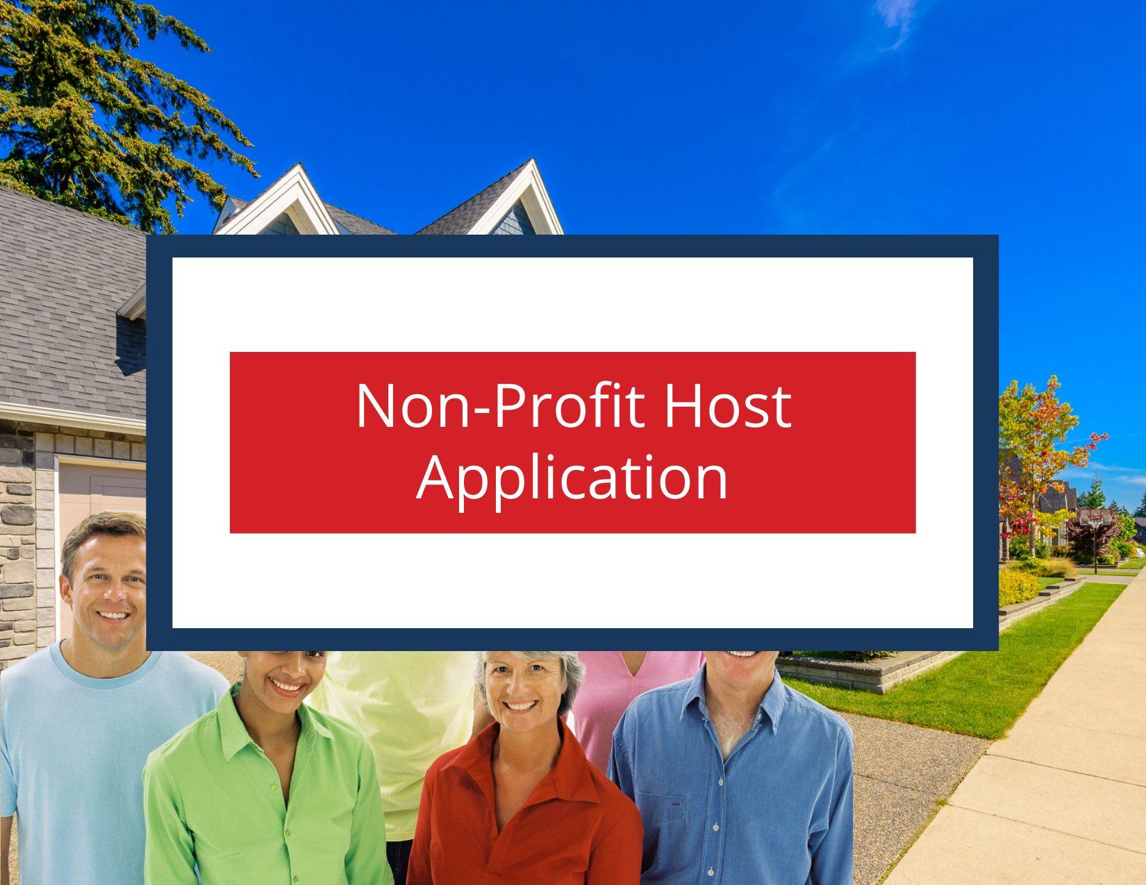 210324 POH Non Profit App 2021