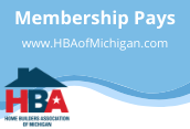 HBAM Member Savings