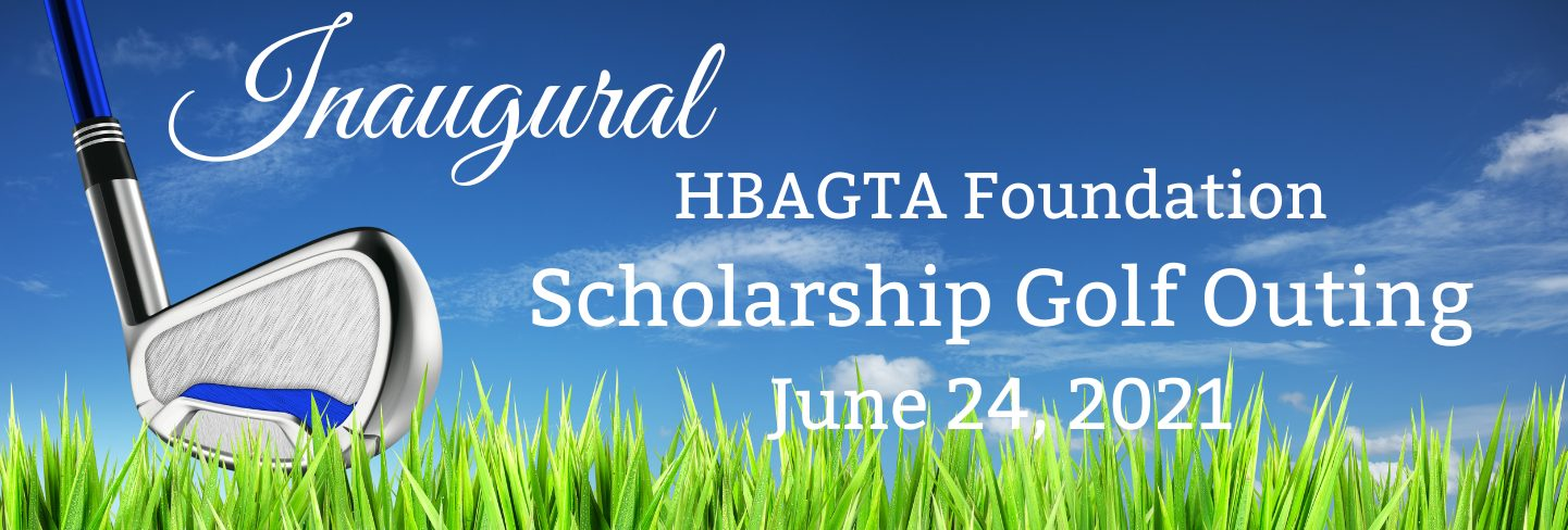 210408 Scholarship Golf Banner Website v2