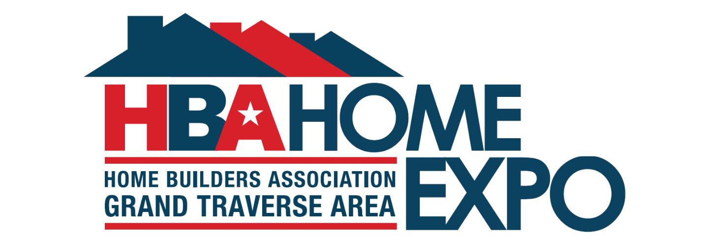 210409 EXPO Logo No Dates