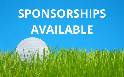 210409 Golf Sponsorships Available