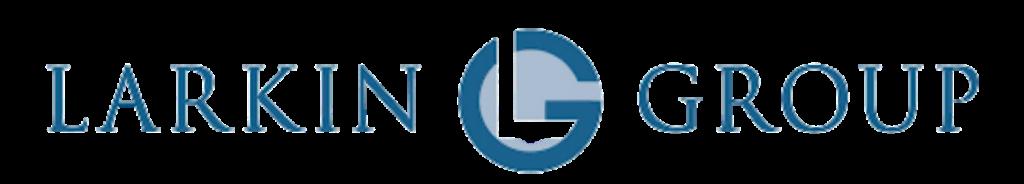 210409 Larkin Logo v2