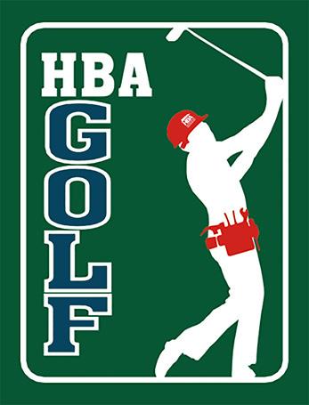 New golf logo 2020 no yr