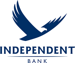 210511 Independent Bank