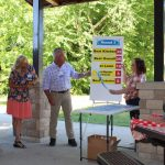 210615 Family Feud Game 1