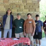210615 Hurst, Berry, Student Chapter 2