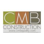 210622 CMB Thumbnail