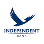 210622 Independent Thumbnail