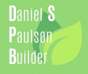 210629 Dan Paulson Builder