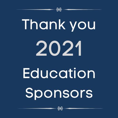 210629 Thank you sponsors