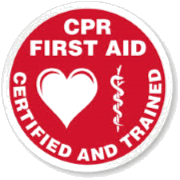 cpr_graphic2