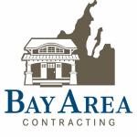 Bay Area Contractin
