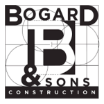 Bogard & Sons