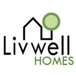 Livwell v