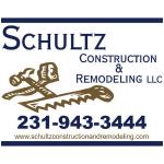 Schultz 2