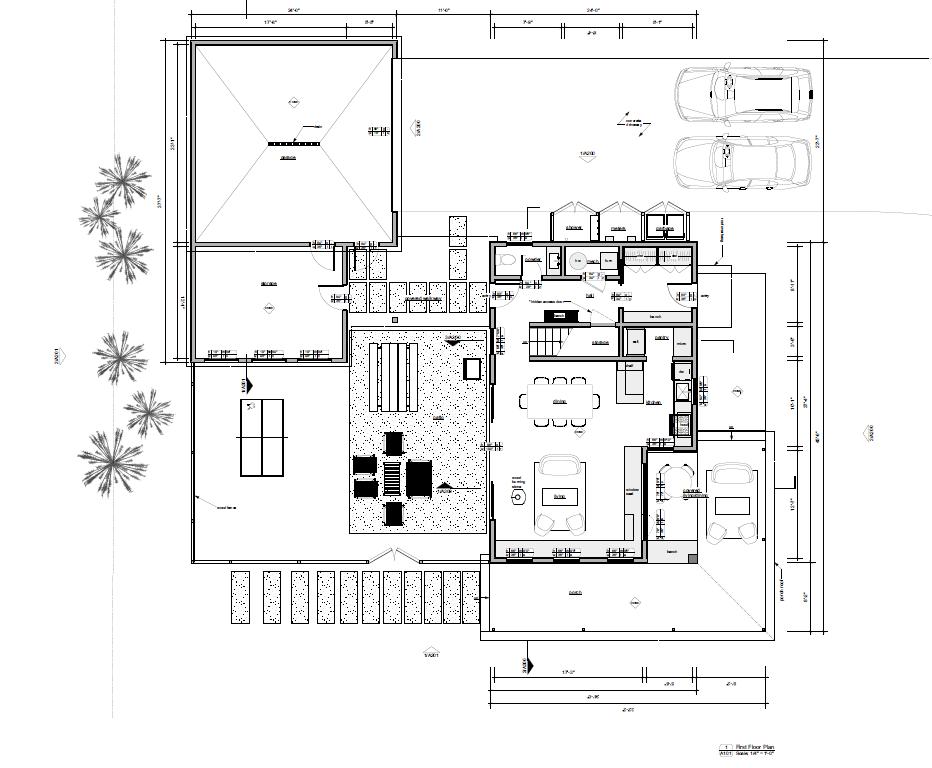 210910 CMB Floor Plan 1