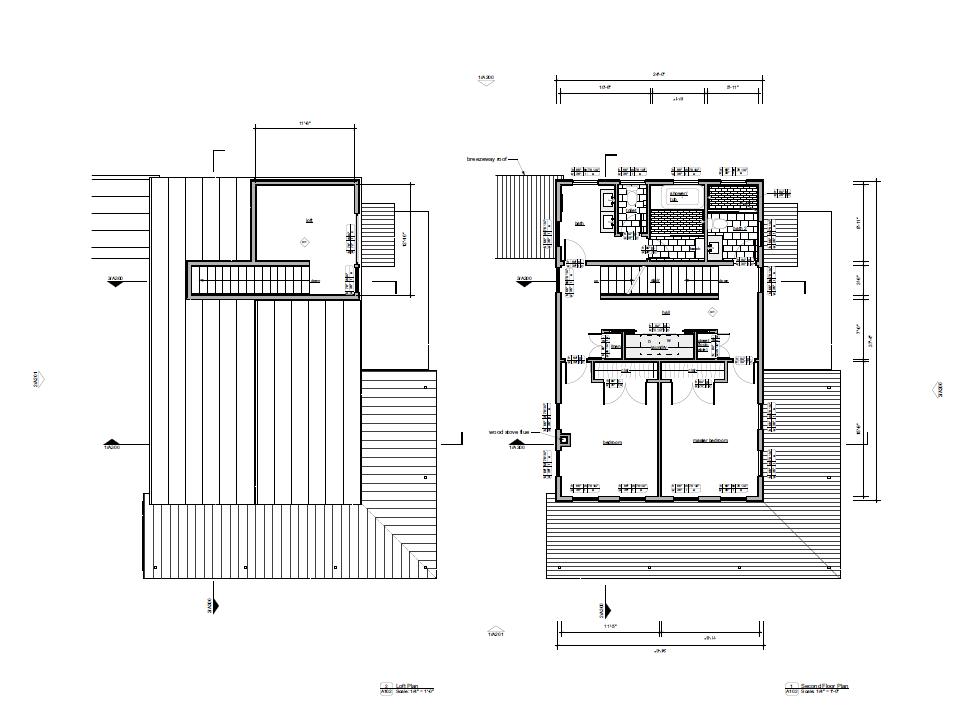 210910 CMB Floor Plan 2