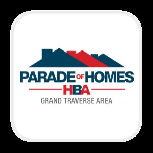 210910 Parade App Button v2