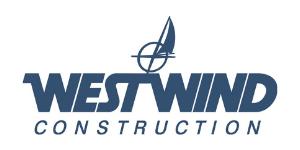 210915 Westwind Logo