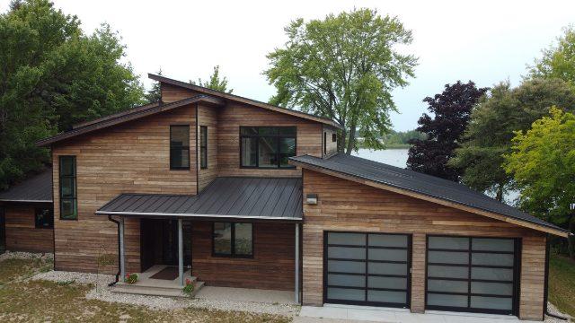#4 Livwell Homes
