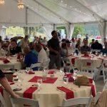 Banquet 2