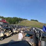 Golf carts 48