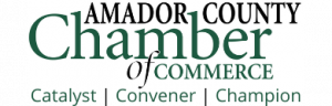 Chamber Logo with tag line