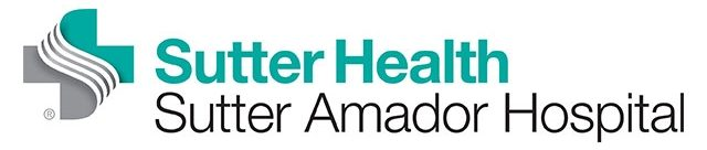 Sutter Amador Hospital_1
