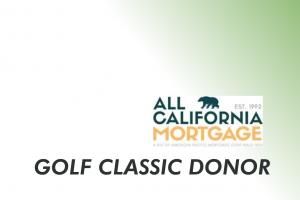 All Cal Mortgage
