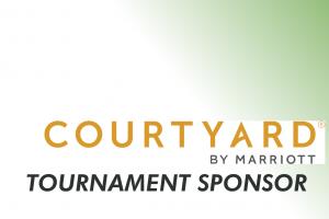 CY_TournamentSponsor