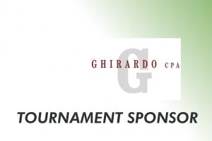 Ghirardo CPA_TournamentSponsor