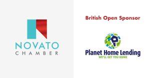 GolfSponsors-British_Open-Planet_Lending